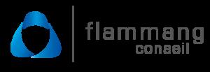 Logo-FC-v5