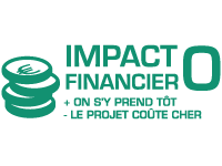 impactFinancier